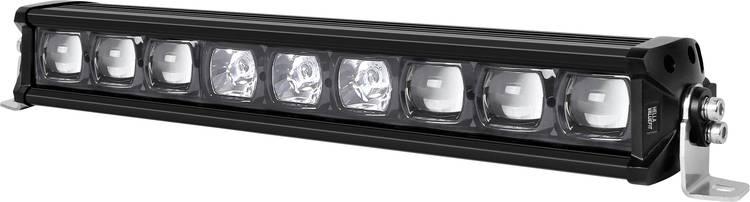 Hella Valuefit Lightbar LBX-540 LED Werkschijnwerper 3500 lm 12 V. 24 V