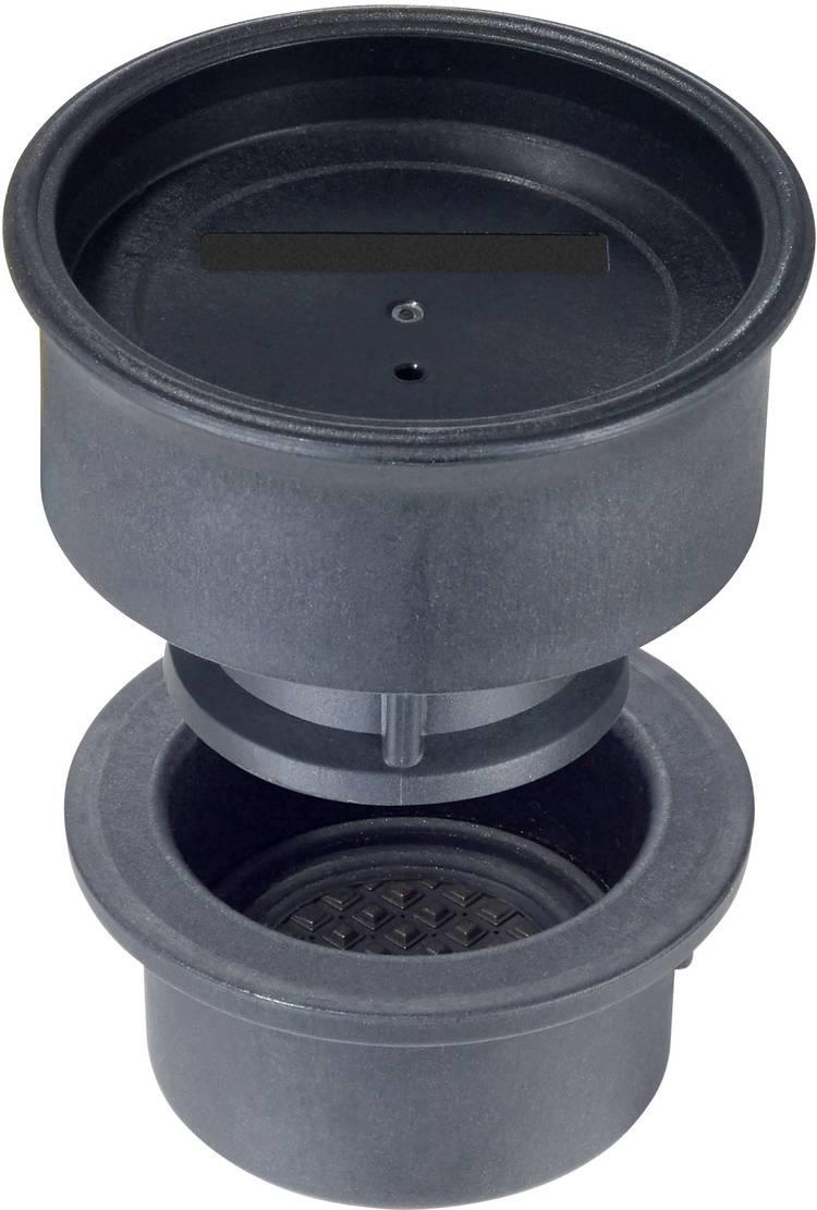 Image of Cuphouder voor Nespresso Graef 146427