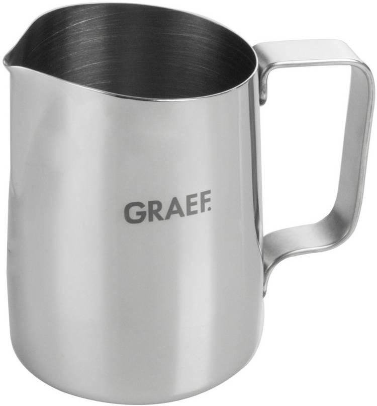 Image of Graef 146442 - Versare 650 ml