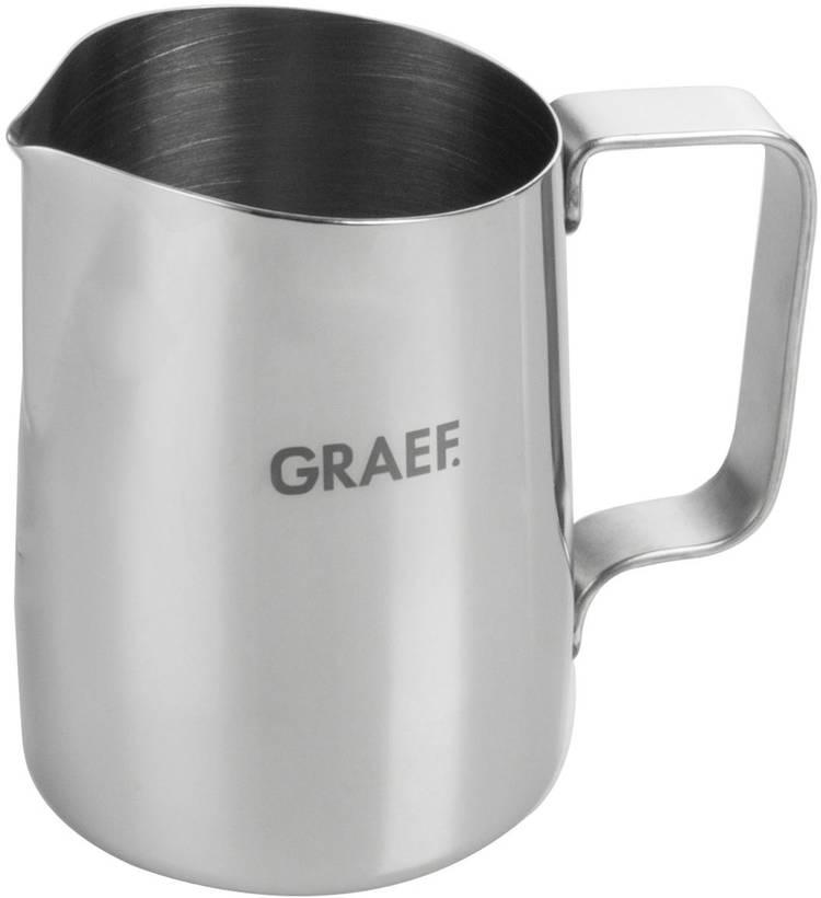 Image of Graef 146443 - Versare 450 ml