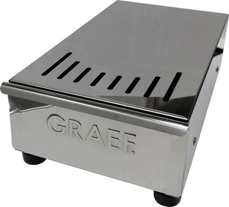 "Image of Graef 146446 - ""Pulito"""