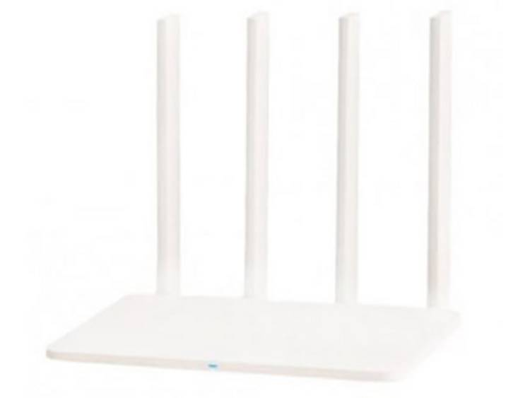 WiFi router Xiaomi 3C Mi 2.4 GHz