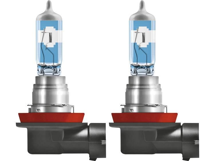 OSRAM Halogeenlamp H8 35 W