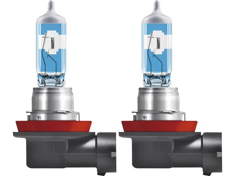 OSRAM Halogeenlamp H11 55 W
