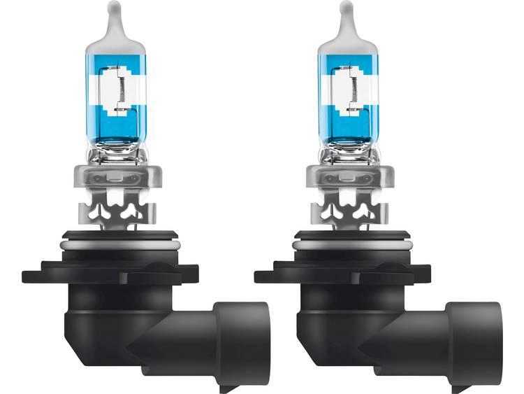 OSRAM Halogeenlamp HB4 51 W
