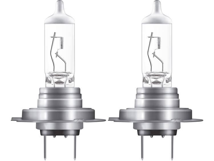 Osram Auto Halogeenlamp H7 55 W