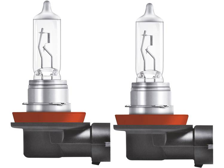 Osram Auto Halogeenlamp H11 55 W