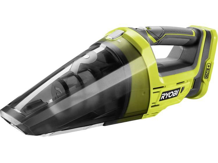 Ryobi R18HV 0 Accu handstofzuiger 18 V