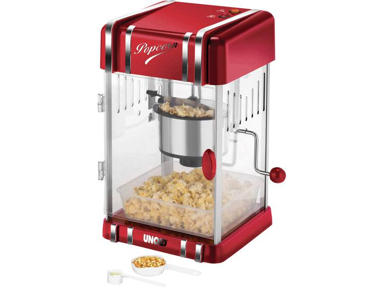 Popcornmaker Unold 48535