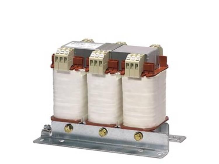 Siemens 4AP21428HA202XA0 Spaartransformator