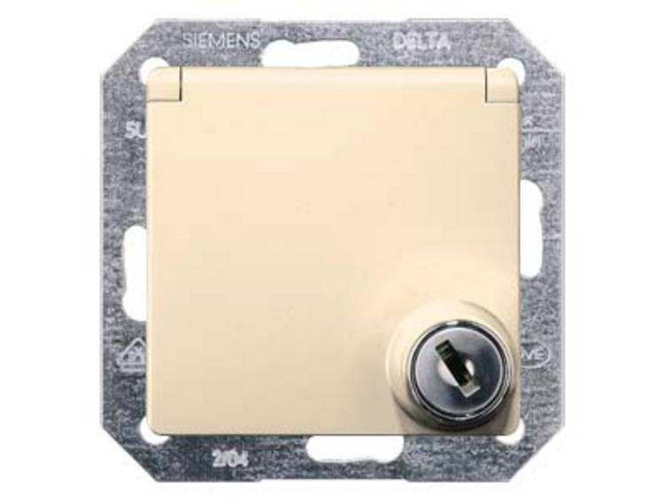 5UB1906 Socket outlet (receptacle) 5UB1906