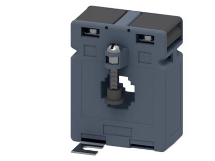 Siemens 4NC5121 2CC21 transformator