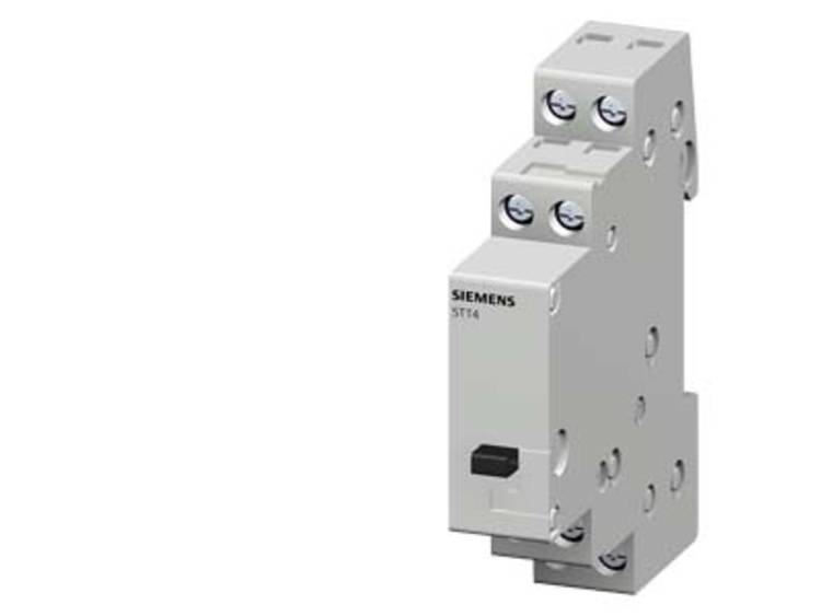 Siemens 5TT4111-3 1 stuks