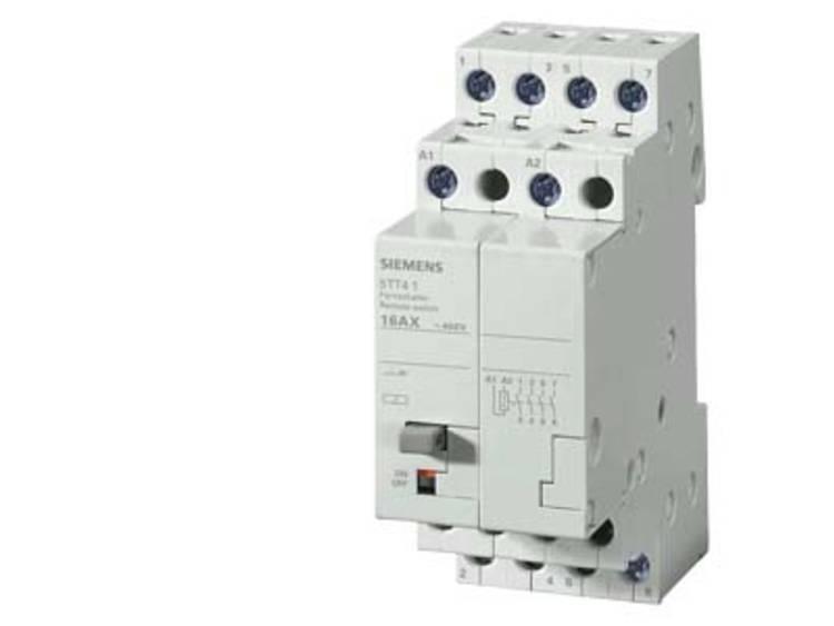 Siemens 5TT4114-2 1 stuks