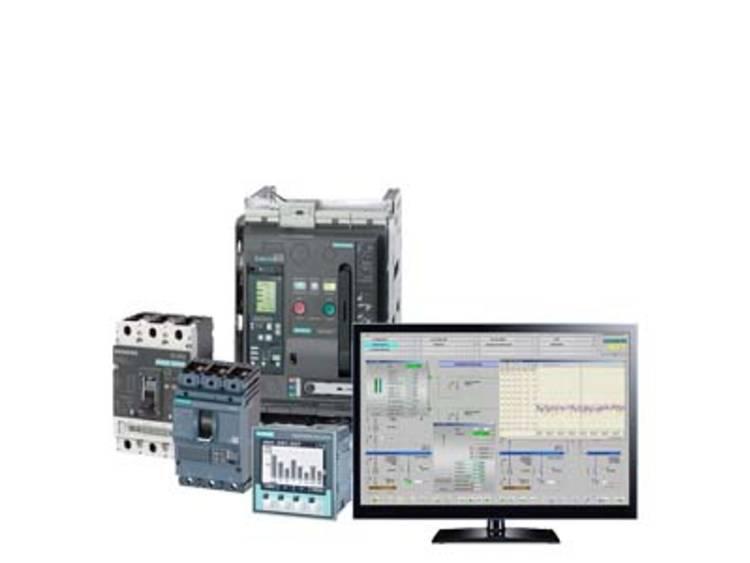 Siemens 3ZS2787-1CC30-0YG0 3ZS27871CC300YG0