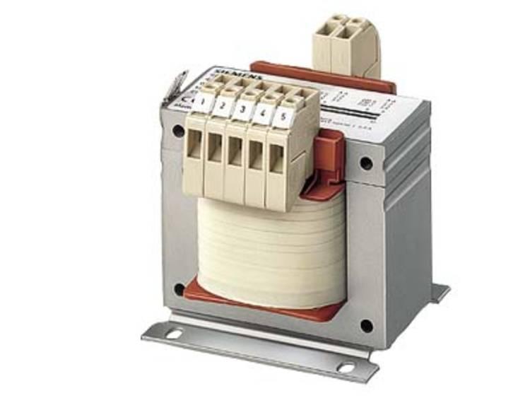 Siemens 4AM34424TJ100FA0 Spaartransformator