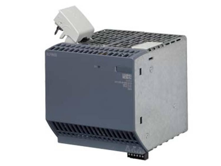 Siemens 6EP4295-8HB00-0XY0