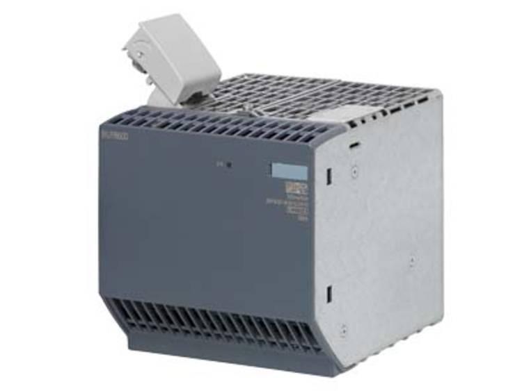 Siemens 6EP4297-8HB10-0XY0