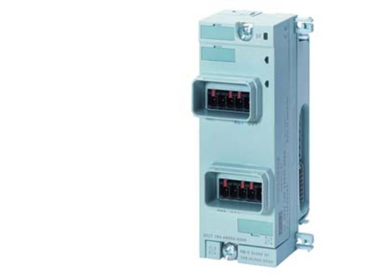 Siemens 6ES7194-4BE00-0AA0 6ES71944BE000AA0 PLC-aansluitmodule