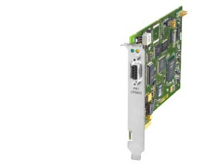Siemens 6GK1562-3AA00