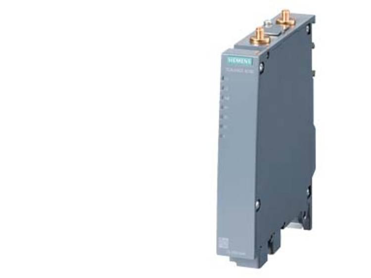 Siemens 6GK5774-1FX00-0AC0