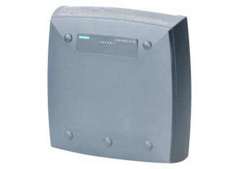 Siemens 6GK5786-2FC00-0AB0
