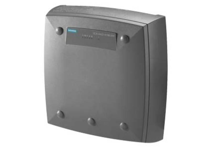 Siemens 6GK5786-2FE00-0AA0