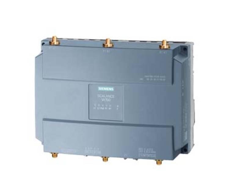 Siemens 6GK5788-2FC00-0AA0