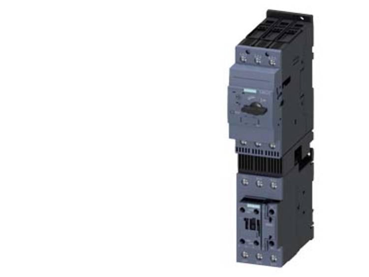 Aftakking voor apparaat Siemens 3RA2130-4JA37-0NB3
