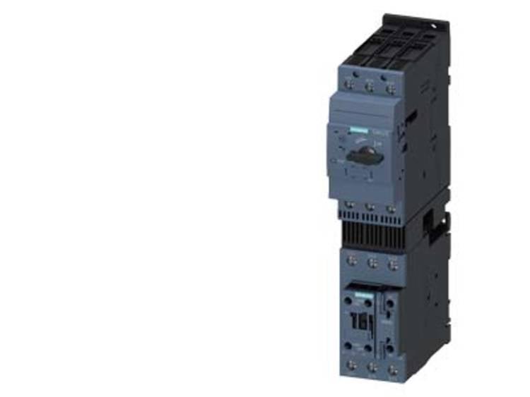Aftakking voor apparaat Siemens 3RA2150-4XA37-0AP0