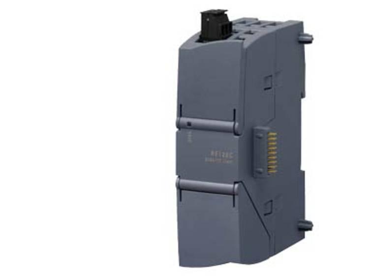 Siemens 6GT2002-0LA00 PLC-communicatiemodule