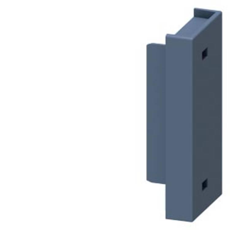 Aanraakbescherming Siemens 3RK1908-1DA00-2BP0