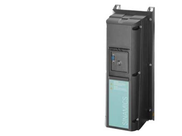 Siemens Frequentieregelaar 6SL3223-0DE21-5BG1