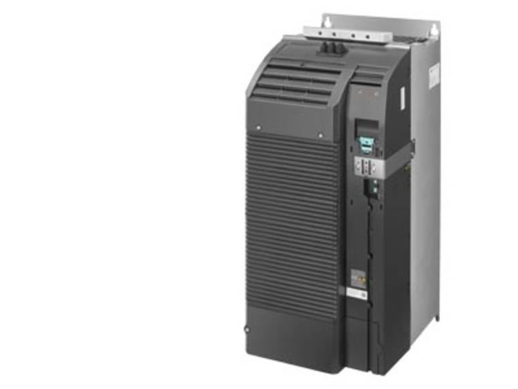 Siemens Frequentieregelaar 6SL3210-1PH31-4AL0
