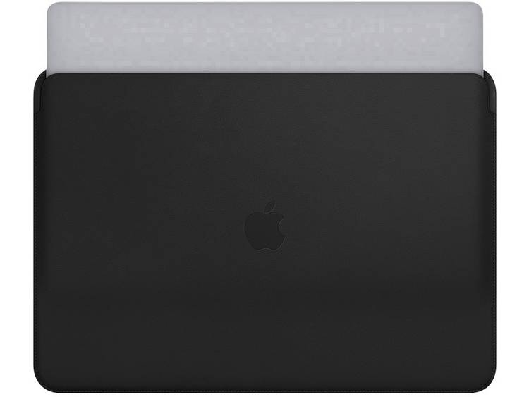 Apple Leren Sleeve voor 13 MacBook