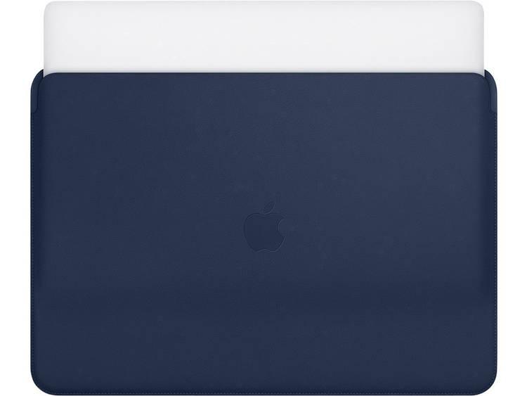 Apple Laptophoes MRQU2ZM-A Middernachtsblauw