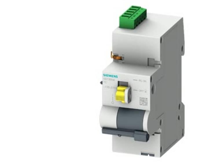 Afstandsbediening Siemens 5ST3054