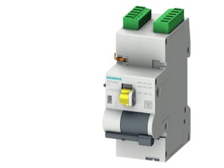 Siemens 5ST3058
