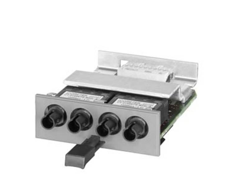 Siemens 6GK5991-2AB01-8AA0