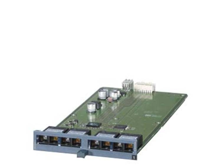 Siemens 6GK5991-4AB00-8AA0