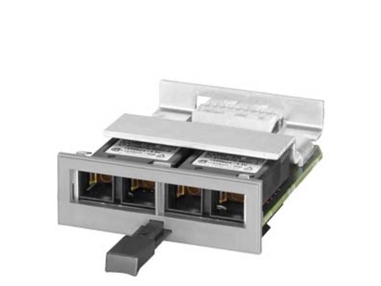 Siemens 6GK5992-2AP00-8AA0