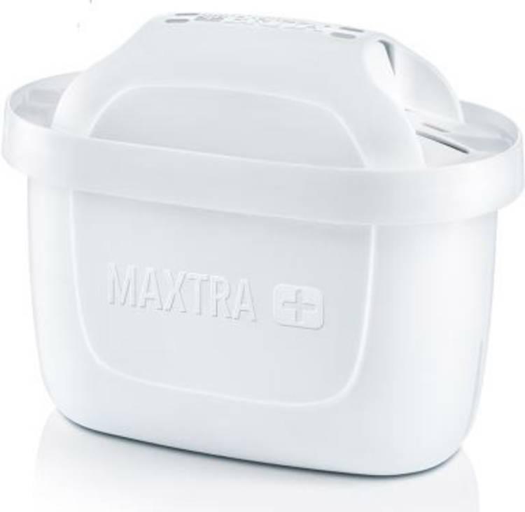 Image of Filter Brita MAXTRA+ Wit