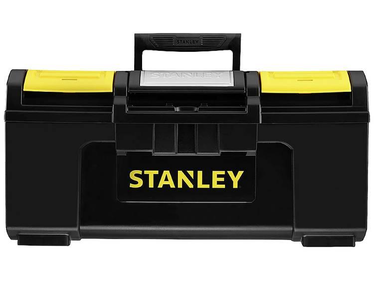 Stanley 16 Inch Gereedschapsbox met lade