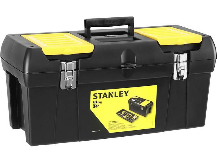 Stanley Gereedschapskist type 1-92-066