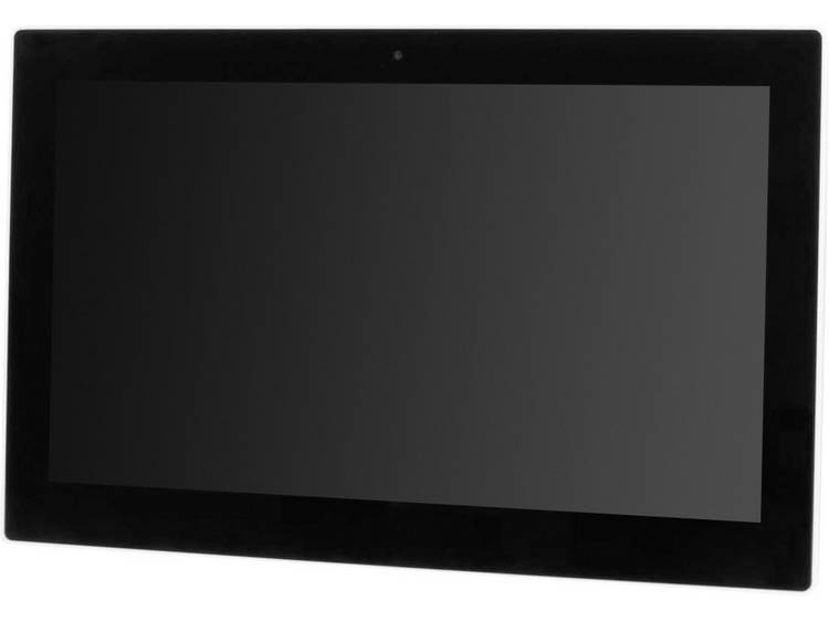 Allnet Android-tablet 25.4 cm (10 inch) 16 GB Wi-Fi Zwart, Wit Rockchip