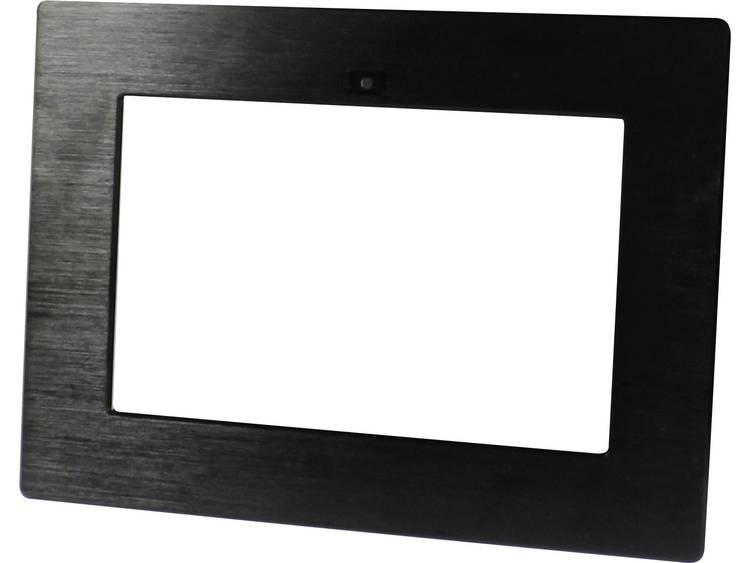 Allnet Tablethouder Geschikt voor merk: Allnet 25,4 cm (10)