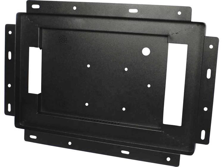 Allnet Tablethouder 35,6 cm (14)
