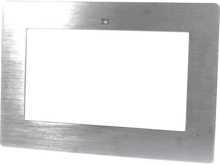 Allnet Tablethouder Geschikt voor merk: Allnet 35,6 cm (14)