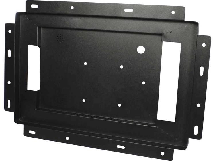 Allnet Tablethouder 38,1 cm (15)