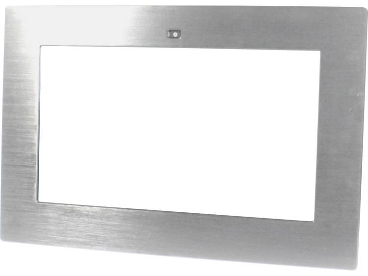 Allnet Tablethouder Geschikt voor merk: Allnet 38,1 cm (15)